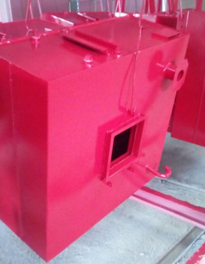 nmj-powder-coating-merah-hydrant