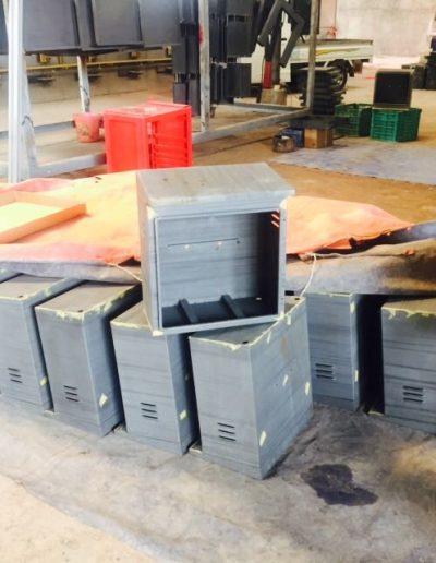 nmj-powder-coating-panel-listrik-harga-terjangkau