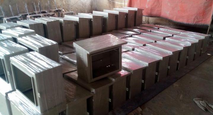 nmj-powder-coating-panel-listrik-jakarta