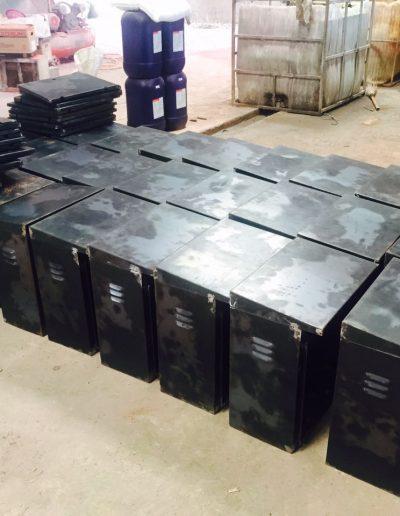 nmj-powder-coating-panel-listrik-kecil