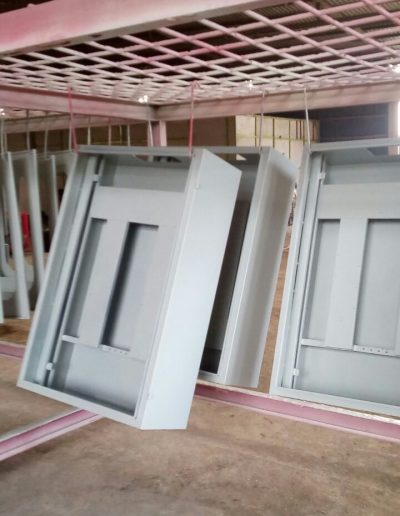 nmj-powder-coating-panel-listrik-tangerang
