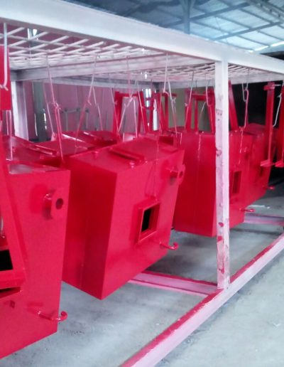 nmj-powder-coating-tanki-solar-terjangkau