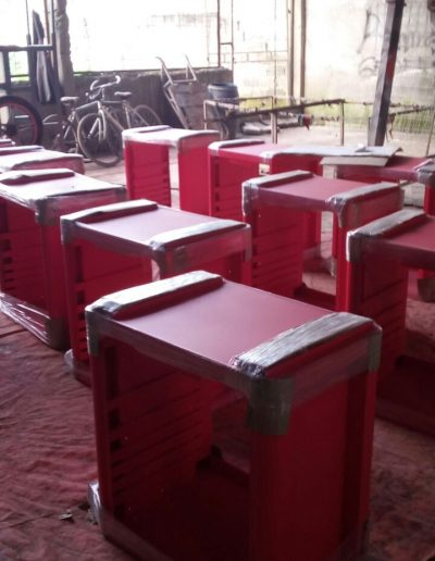 nmj-powder-coating-trolley