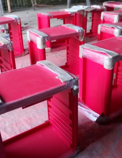 nmj-powder-coating-trolley-berkualitas