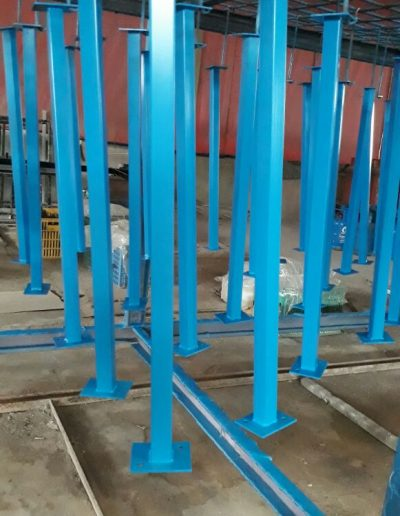 nmj-powder-coating-besi-hollow-biru