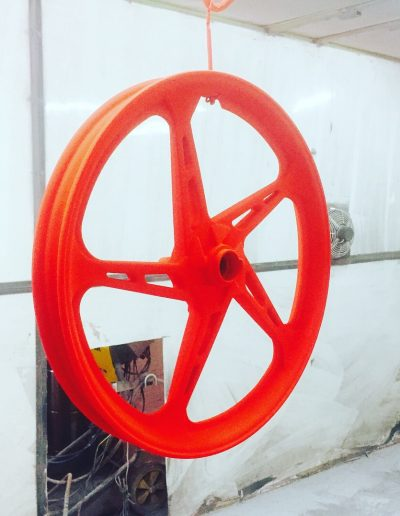 nmj-powder-coating-velg-motor-merah