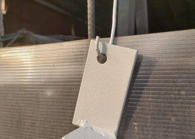 nmj powdercoating - laser cutting 11